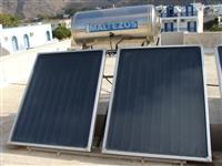 Panela per Solar