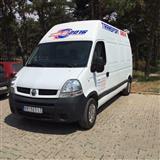 ofrojm transporte mbrenda kosoves edhe jasht kosov