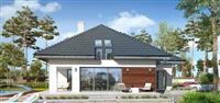 Projekte dhe Ndertim të shtëpisë tuaj!