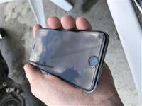Iphone 6 ne gjendje te rregullt , shitet urgjent