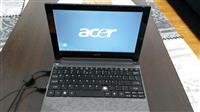 Shitet Laptop Acer Aspire One