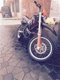 Shitet Krosi KTM 620cc