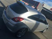 Opel Corsa 1.7 CDTI me TI tkuqe -08