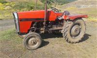 Shitet traktori   IMT  542
