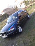 BMW 320 diesel 2003 1 vit regjistrim