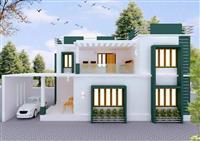 Ndërmarrja Ndërtimore - YLLI COMPANY – Gjilan