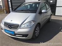 Mercedes A180 045290107