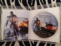 Shitet Battlefield 4 per PS3