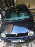 Shitet Renault Twingo 1.2 2004