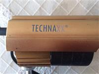 Wifi kamer per shtepi