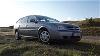 Opel vectra  2.2 diesel