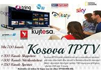 Kosova IPTV