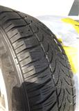 Goma 205/60 R16 Made in Germany