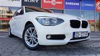E SHITUR BMW-116 D 2.0- 2013/ Ndrrim
