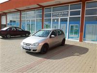 Opel Corsa dizel -04