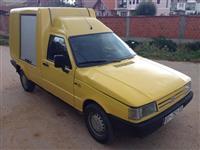 Fiat Fioriono benzin -96