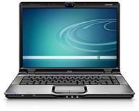 HP 4gbram , 160gb hdd, amd 2.20ghz dualcore