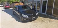 Mercedes-Benz E220 Cdi Avantgard