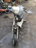 Shitet Piagio 125cc