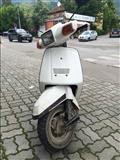 Yamaha 125cc 240€
