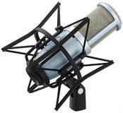 Mikrofon AKG 220 dbx pro vocal