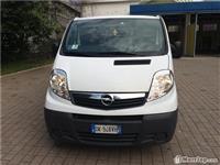 Transport Internacional Italy-Kosov-Italy