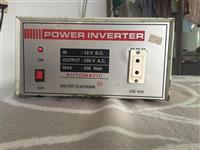 Shesh Inventor 500W