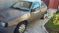 Opel Kadett dizel