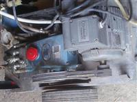 Auto larije krashner
