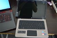 HP CORE I7 - 110 Euro