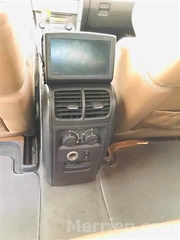 Renault-velsatis-2002--turbo-2500-ero