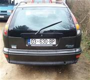 Fiat Morea 1. 9 TD 98