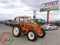 Traktor RENAULT R 651.4 -80 4X4