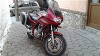 Yamaha diveresion 900