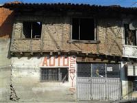 Lokali ne qender te Prizrenit