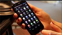 Motorola G 2014  Rezistent Ndaj ujit