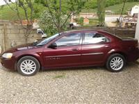 Chrysler Sebring -02
