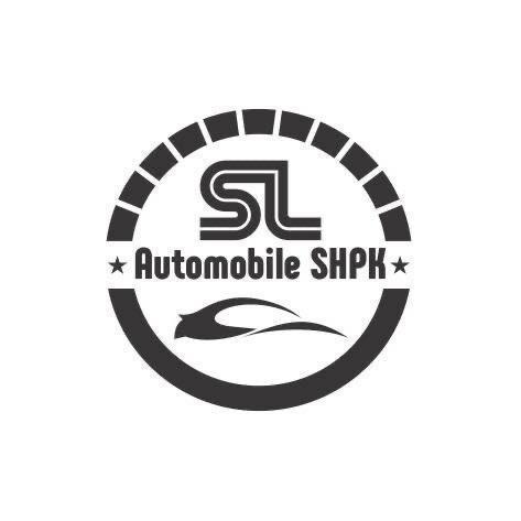SL Automobile