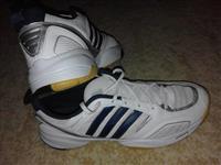 Adidas adiPRENE nr.45