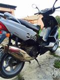 Mondial R 150cc