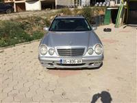 shes mersedes benz