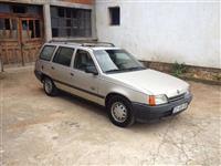 Opel Kadett 1.4