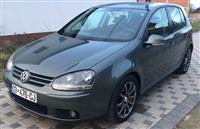 Shitet Golf 5 1.9 TDI