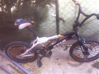 Bicikell BMX