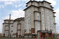 Banesa ne Prishtine