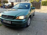 Opel Astra 1.6- 16v