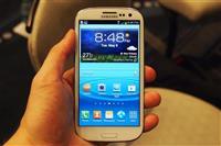 Samsung galaxy Slll neo
