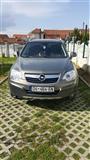Shes Opel Antara 2.0 dilzel