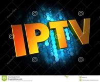IPTV Full Hd Me Mbi 3000 Kanale Cilsi E Garantuar