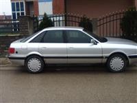 Audi90 2.3 benzin-gaz